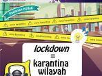 padanan-istilah-lockdown.jpg