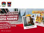 padang-virtual-exhibition.jpg