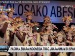 paduan-suara-anak-indonesia-juara-di-spanyol_20171106_122334.jpg
