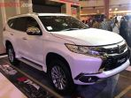 pajero-sport-exceed-4x2-at_20180117_145922.jpg