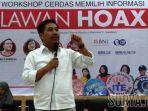 pakar-komunikasi-politik-universitas-airlangga_20180912_213839.jpg