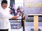 pakde-karwo-langgar-marsimah-di-jl-dinoyo-langgar-surabaya_20180510_184016.jpg