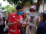 palang-merah-indonesia-pmi-membantu-masyarakat.jpg