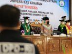 Palembang Defisit Guru, Ketua DPD RI Usul Pengangkatan Hononer Jadi ASN