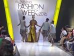 palembang-fashion-week-2016_20160326_224303.jpg