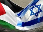 palestine-vs-israel_20150108_195234.jpg