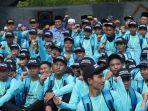 paman-birin-dan-peserta-jambore-remaja-masjid-se-kalimantan-selatan.jpg