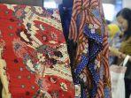 pameran-batik-warisan-2019-di-jcc_20190823_185015.jpg