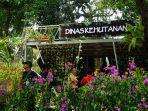pameran-flora-dan-fauna-2019_20190907_224751.jpg