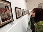 pameran-foto-inggit-garnasih_20150227_100601.jpg
