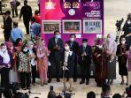 pameran-foto-kaukus-perempuan-parlemen-di-jakarta_20210309_110029.jpg