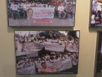 pameran-foto-pilpres-2014-relawan-jokowi_20160516_102901.jpg