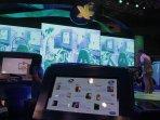 pameran-indonesia-cellular-show-2015_20150610_151431.jpg