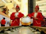 pameran-kereta-cepat-china_20150813_202516.jpg