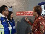 pameran-konstruksi-indonesia-yang-digelar-di-jiexpo-kemayoran-jakarta-pusat.jpg