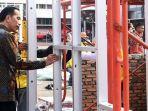 pameran-konstruksi-indonesia-yang-digelar-di-jiexpo-kemayoran.jpg