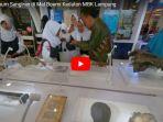 pameran-museum-sangiran-di-mal-boemi-kedaton-mbk-lampung_20171123_122509.jpg
