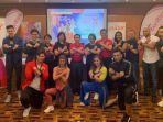 Pameran Olahraga GOIFEX Bakal Ada di Malaysia Setelah Sukses di Indonesia