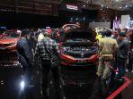 pameran-otomotif-iims-hybrid-2021-di-jiexpo-kemayoran_20210416_214537.jpg