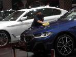 pameran-otomotif-iims-hybrid-2021-di-jiexpo-kemayoran_20210416_220838.jpg