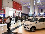 Dyandra Siap Gelar Pameran Virtual Jelang IIMS Hybrid 2021, Catat Tanggalnya
