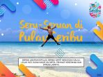 pameran-pariwisata-ayoo-seru-seruan-ke-pulau-seribu_20190906_020601.jpg