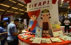 pameran-pasar-keuangan-rakyat_20141221_155106.jpg