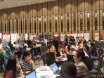 Internasional Education Expo 2019Kembali Hadir di 3 Kota di Indonesia