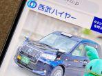 pamflet-seibu-hire-untuk-mobil-taksi-dan-sewaannya.jpg