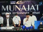 pan-munajat-indonesia-sehat-nih3.jpg