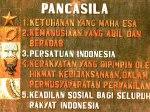 pancasila11.jpg.jpg