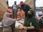 Kepala BKKBN Usul Bantuan Sembako Bagi KPM dan PKH Sebaiknya Melalui Aparat Desa