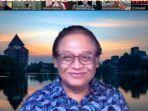 Epidemiologi UI: Usulan Agar PSBB di Jakarta Dicabut Hanya Emosional