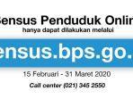 panduan-cara-isi-data-di-sensusbpsgoid-sensus-penduduk-2020-online-terakhir-31-maret-2020.jpg