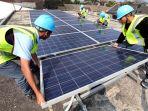 panel-surya-kurangi-beban-listrik-di-smk-pi-bandung_20180531_154430.jpg