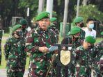 Pangdam Jaya Mayjen TNI Dudung: Kalau Perlu FPI Bubarkan Saja, Kok Mereka Ini Seperti yang Ngatur