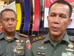 pangdam-vimulawarman-mayor-jenderal-tni-johny-lumban-tobing_20161214_074633.jpg