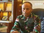 KKB Papua Sebut Guru dan Siswa yang Ditembaknya Mata-mata, TNI: Itu Cara Mereka Putarbalikkan Fakta