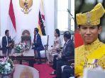 pangeran-abdul-mateen-anak-sultan-brunei-saat-memberi-selamat-kepada-presiden-jokowi.jpg