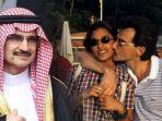 pangeran-al-waleed-salah-satu-orang-terkaya_20171106_142128.jpg