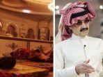 pangeran-arab-saudi_20171108_030431.jpg