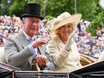 pangeran-charles-dan-camilla-duchess-of-cornwall_20180705_133810.jpg