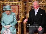 pangeran-charles-dan-ratu-inggris-elizabeth-ii-werf.jpg