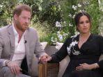 Pangeran Harry dan Meghan Markle Diprediksi akan Cerai oleh Kakak Tiri Meghan Jika Tak Jujur