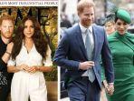 pangeran-harry-dan-meghan-markle-masuk-dalam-daftar-100-most-influential-people.jpg