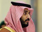 pangeran-mohammad-bin-salman_20170315_110741.jpg