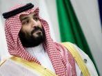 pangeran-muhammad-bin-salman-00212.jpg