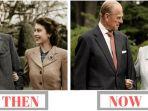 pangeran-philip-dan-ratu-elizabeth-ii-semasa-muda-dibanding-terkini_20180612_183324.jpg
