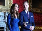 Pangeran William dan Kate Middleton Akan Tinggal Lebih Dekat dengan Ratu Elizabeth II
