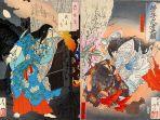 pangeran-yamato-takeru-no-mikoto.jpg